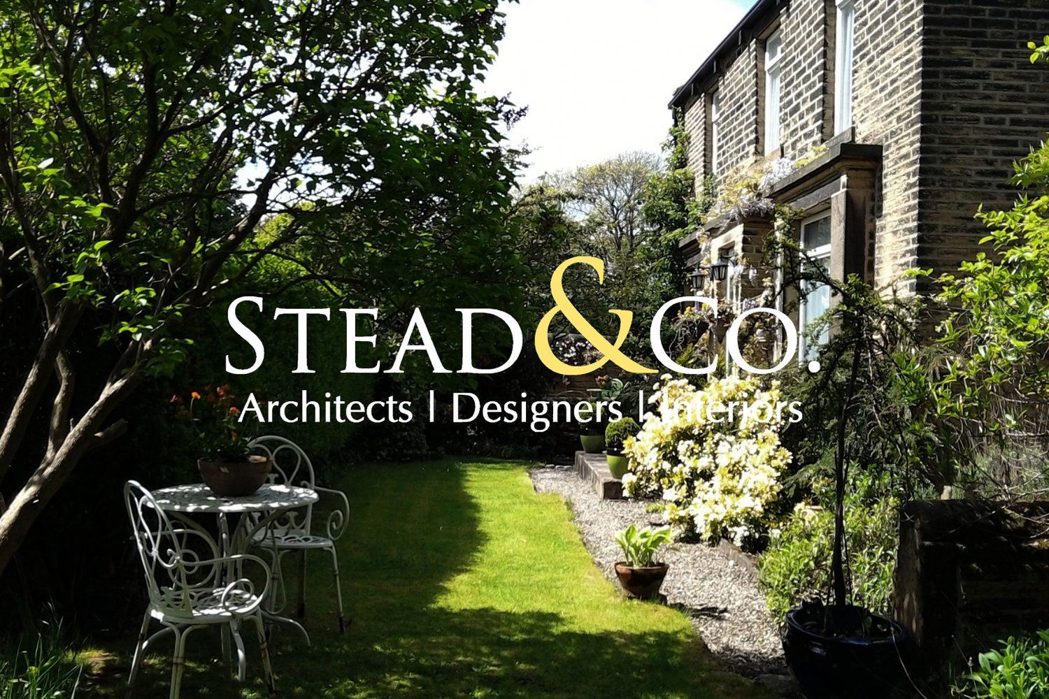Architect Designed Houses