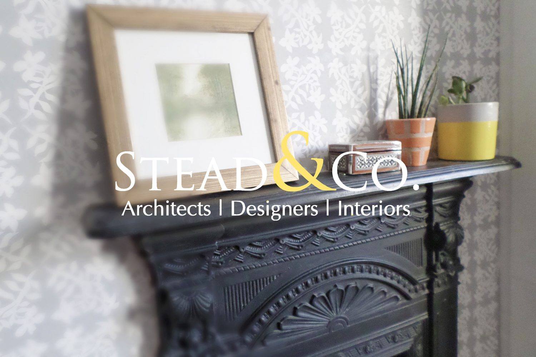 Otley Architect Refurbishments