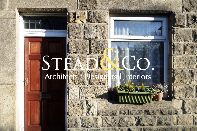 Otley Historic Houses Loft Conversions