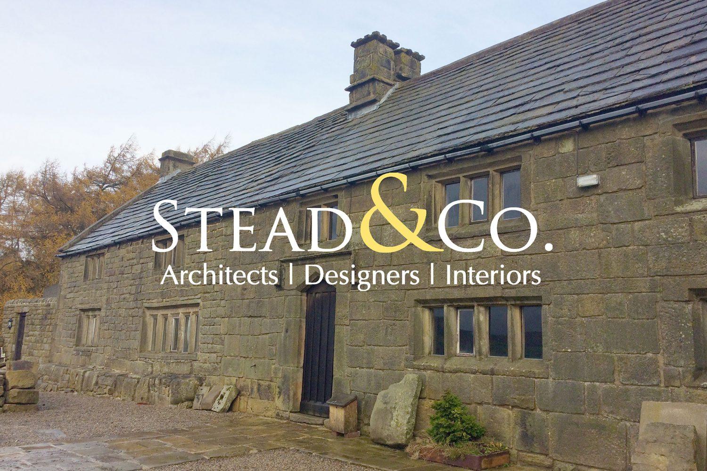 Interior Design Architect