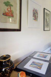 Danesmead York Printer House Extenstion